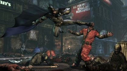 batman-arkham-city-screen-01