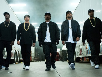 heres-the-straight-outta-compton-casting-call-that-everybody-thought-was-racist.jpg